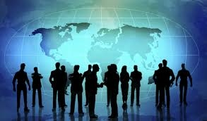 Business Leaders Forum