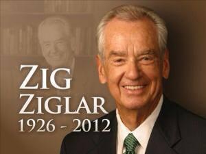 Zig Ziglar Image
